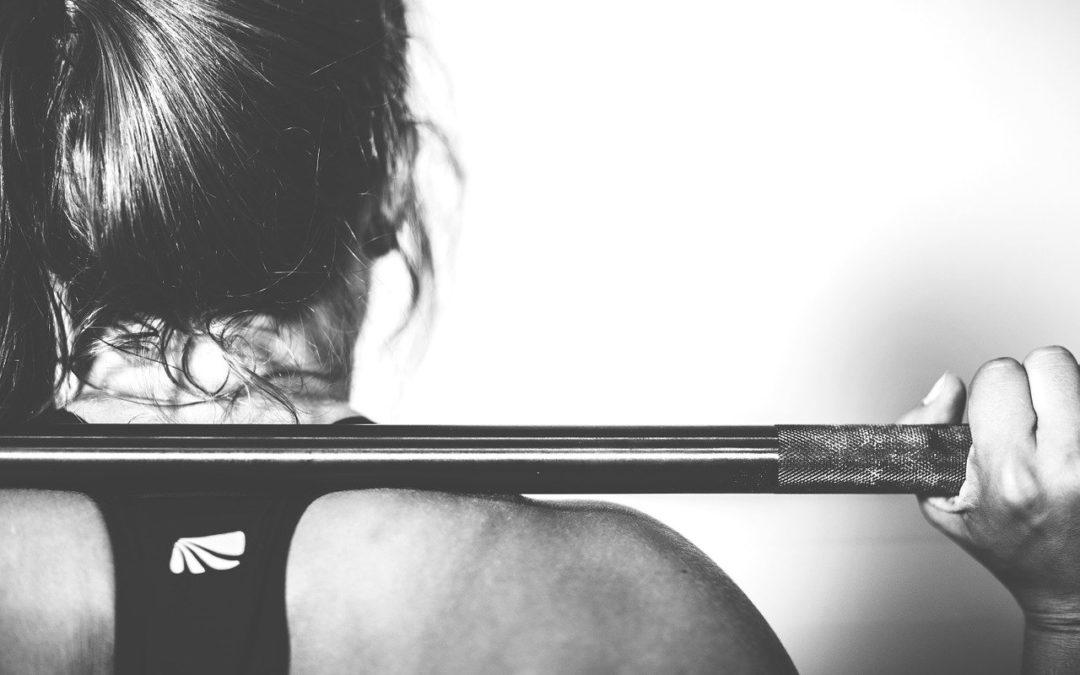 Qu'est-ce que le CrossFit ? C'est pour qui ? Est-ce que ça fait maigrir ?